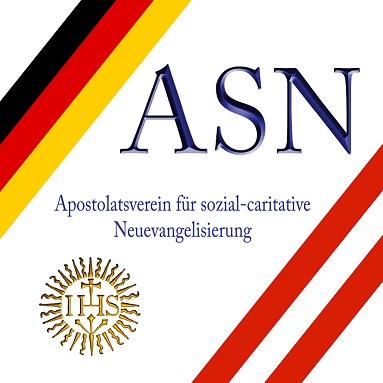Logo ASN 1-INetb