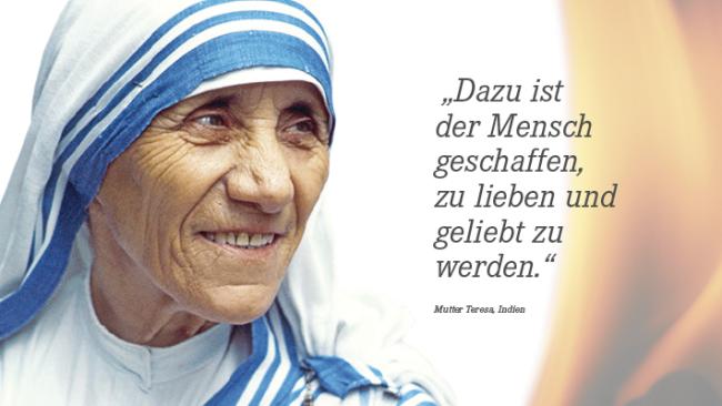 Mutter_Theresa